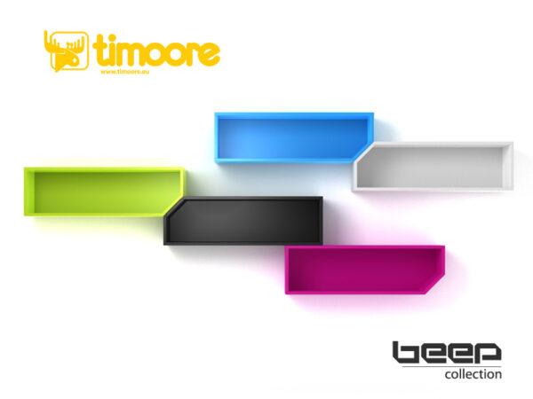 BEEP - półka