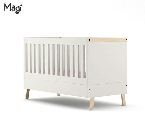 Magi Crib
