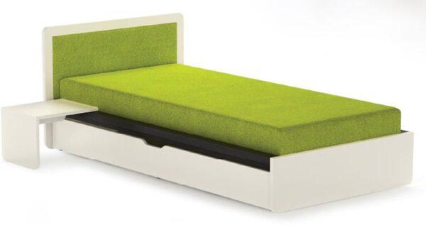 FRAME - półka boczna łóżka